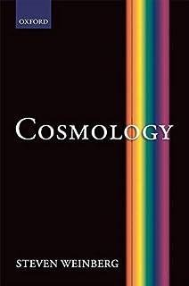 Cosmology (0198526822) | Amazon price tracker / tracking, Amazon price history charts, Amazon price watches, Amazon price drop alerts