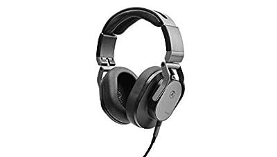 Austrian Audio Hi-X55 Closed Back Headphones by Austrian Audio