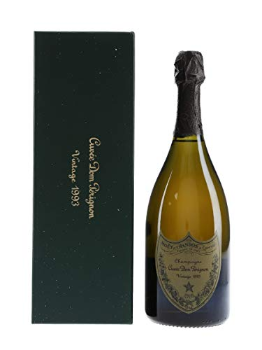 DOM PERIGNON 1993, Champagne