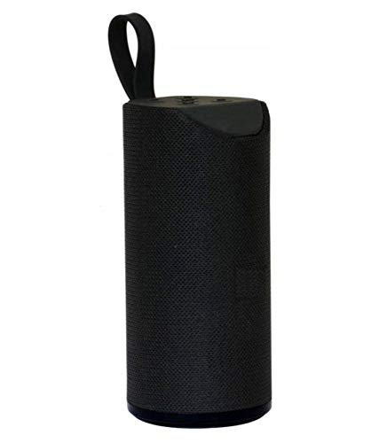 HB Plus Waterproof Portable Bluetooth Speakers...