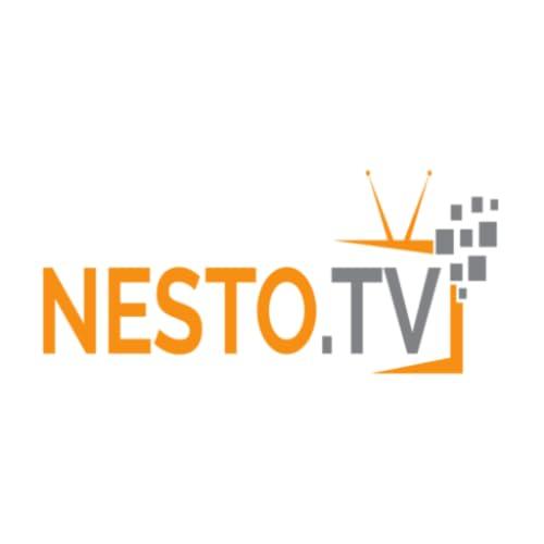 Nesto Tv