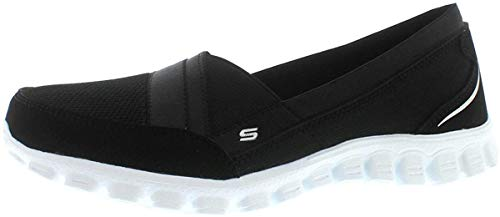 Skechers Sport Ez Flex 2 Fashion Sneaker