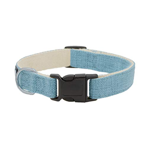 Collars for Dogs With Sensitive Skin