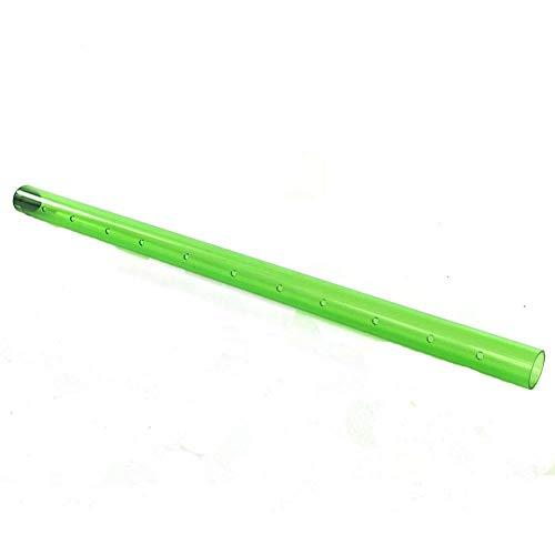 Durable Tool - Barra de espray para filtro externo (12 mm de diámetro x 320 mm de largo)