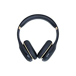 best headphones under 2000 in 2020