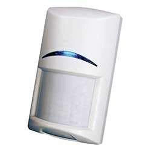 Bosch BDL2-WP12G TriTech Motion Detector