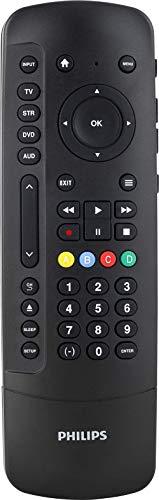 Philips Universal Companion Remote Control for Samsung
