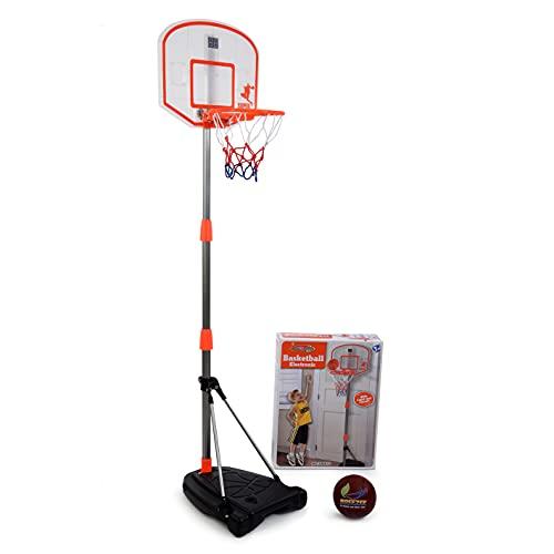 tablero basketball lifetime fabricante BREEZEE MARKET TU SONRISA NOS DEFINE, SMILE