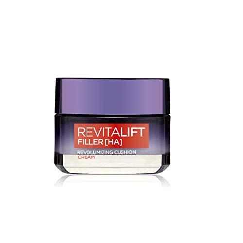 L'Oreal RevitaLift Filler [HA] Revolumizing Cushion Cream 50ml