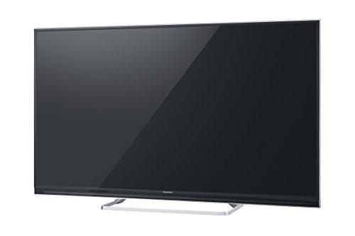 パナソニック 55V型 4K対応 液晶 テレビ VIERA TH-55AX900F 3D対応