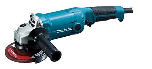 マキタ ディスクグラインダAC用 125mm 最大出力1100W GA5010