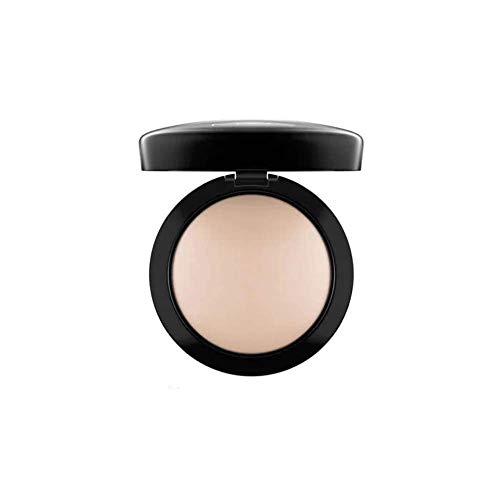 Mac - mac mineralize skinfinish natural light powder 10g
