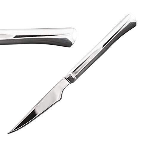 Comas Perfect Steakmesser - 22cm - 12 Stück