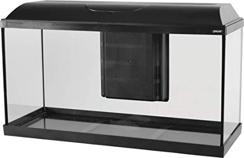 Kit Aqua Iseo 80 cm Noir 84L