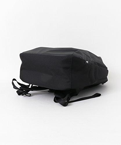 31Gqudj8JjL-Aer(エアー)の「Day Pack」を購入したのでレビュー!ミニマルなバックパックで普段使いにイイぞ
