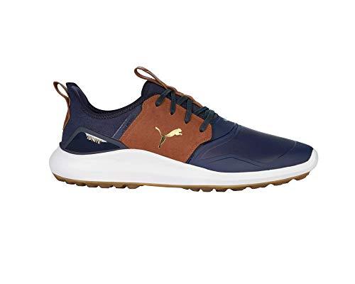 Zapatillas Puma marca PUMA