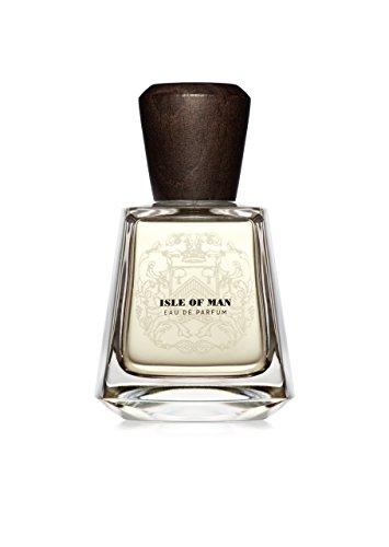 frapin Isle of Man Eau de Parfum für Herren