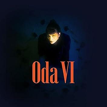 Oda VI