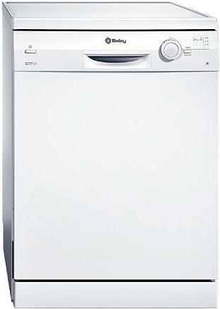 Amazon.es: abrillantador lavavajillas - 2 estrellas y más ...