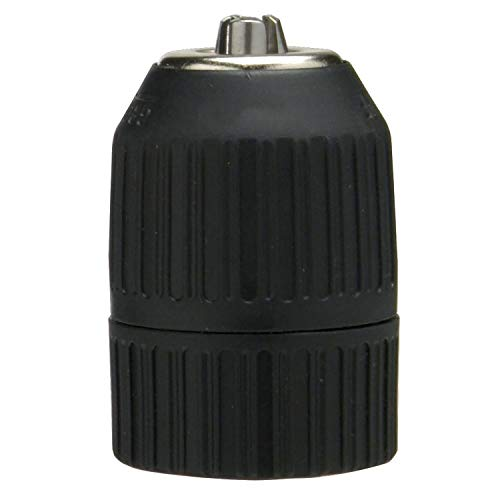 MAURER 7022005 Portabrocas Sin Llave Nylon 13 mm. 1/2 Hembra