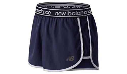 New Balance Women's Accelerate Short