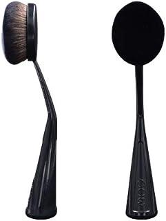 Mas Y5, Oval Makeup Brush