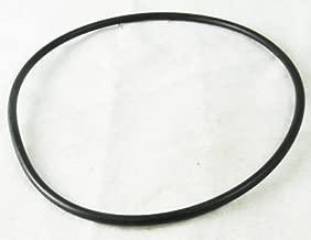 Pentair / Purex A & AH Pump Seal Plate/Flange Replacement o'ring