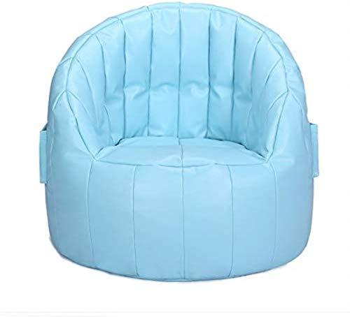 LHY- Simple Loisirs Lazy Sofa Bean Bag Canapé Chambre Tatami Bay Salon Petite fenêtre Appartement Lazy président Doux