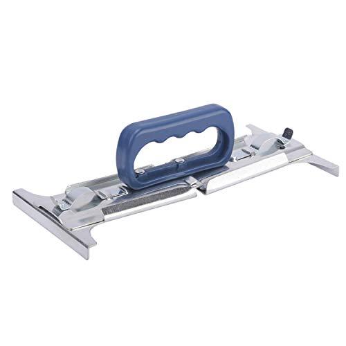 FreeTec Fliesenheber Plattenheber, Fliesen Halter Plattenlift Fliesen Werkzeug Verstellbar von 300-500 mm