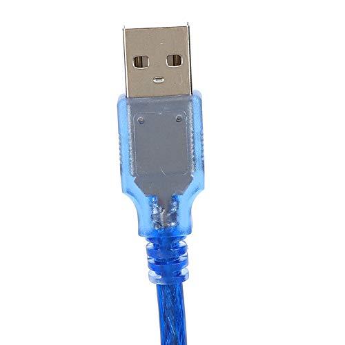 Accesorio eléctrico, Placa base de 3 ejes placa de control ampliamente utilizado soporte 12V 5V kit de placa base para aparatos eléctricos