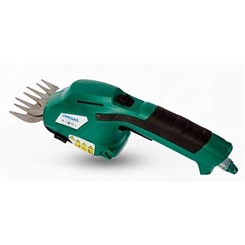 Great Deal! Portable Multi Garden Tool Grass Cutter Pruning Tools Brush Cutter Pruning Shears Grass ...