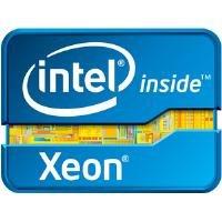 HP Intel Xeon E5-2670 v3 - Procesador (Intel Xeon, 2,3 GHz, LGA 2011-v3, 768 GB, DDR4-SDRAM, 1600, 1866, 2133 MHz)