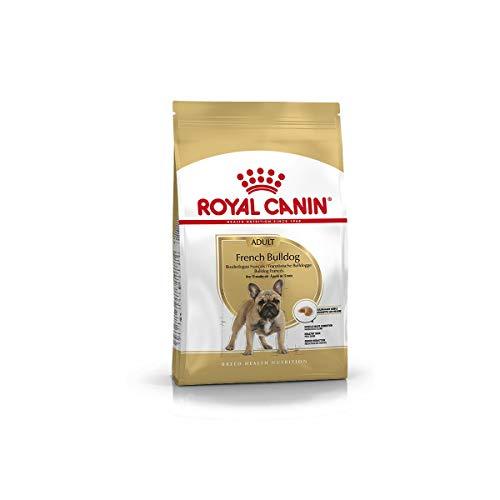 Royal Canin C-09015 Bulldog Frances - 1.5 Kg