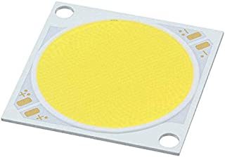 CLU550-3626C1-503M2G2-B24 Citizen Optoelectronics (CLU550-3626C1-503M2G2-B24)