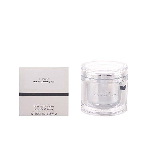 Narciso Rodriguez - ESSENCE body cream 200 ml