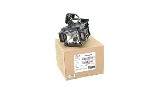 Alda PQ Professionale, lampade per proiettori XL-5300 / F93088700 per SONY KDS-R60XBR2 KDS-R70XBR2 KS-70R200A Proiettori, lampada di marca con PRO-G6s alloggio