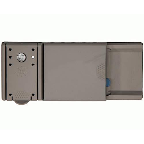 Recamania Dosificador aditivos lavavajillas Bosch SGV4303/13 263088
