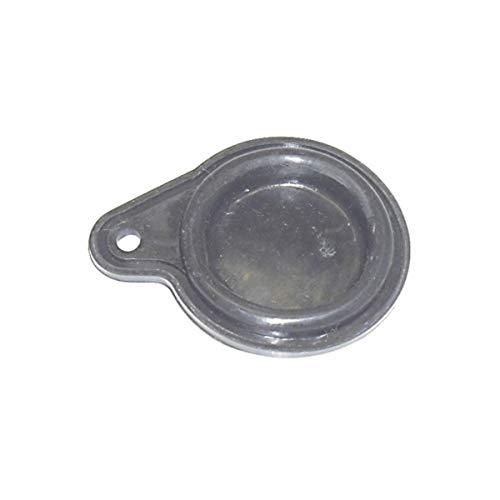 Recamania Membrana Calentador Fagor 5L 10L F50 F100 CA1511200