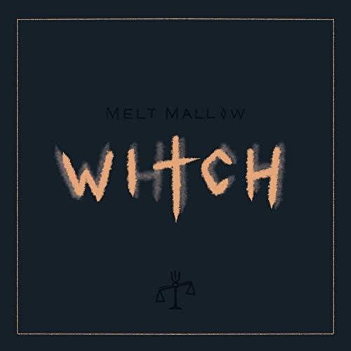 Melt Mallow