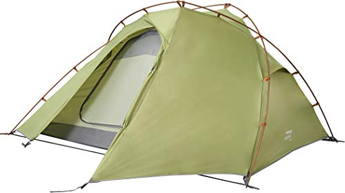 Vango Assynt 200 Tent - 2020 Model