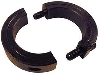 clamptite collar