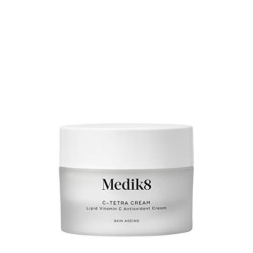 Medik8 E001-20P-006797 C-Tetra Cream 250 g