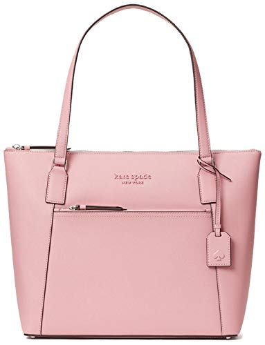 kate spade new york Cameron Street Lucie Tote, Carnation