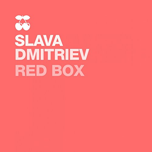 Red Box (Jason Rivas Remix)