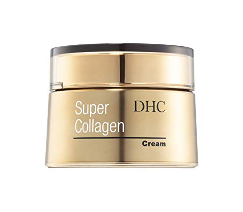 DHC Super Collagen Cream, 50 g