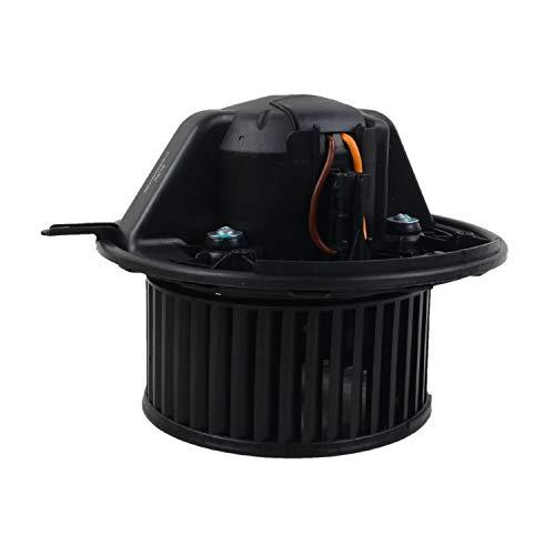 Preisvergleich Produktbild SCSN Heizungsgebläse Motor A1698200642 1698200642