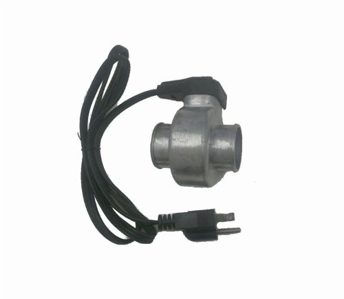 Automotive Replacement Hose Type Engine Heaters