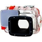 Fujifilm Unterwasserfotografie