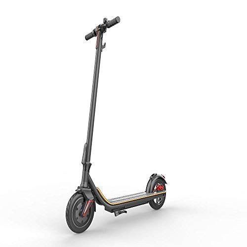 Guangmaoxin Scooter Electrico S9, 250W Motor Patinete Eléctrico, Scooter Portátil Plegable Adulto...