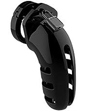 ManCage by Shots - Cinturones de castidad